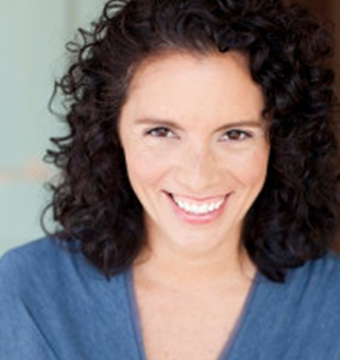 Daphne Scott Profile Image