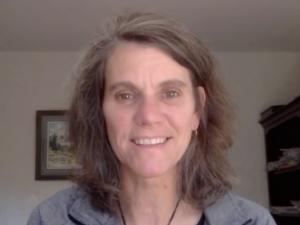 Teresa Schuemann Profile Image