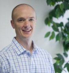 Bill Egan Profile Image
