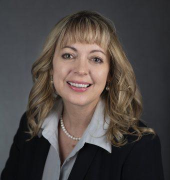 Laura Miele Profile Image
