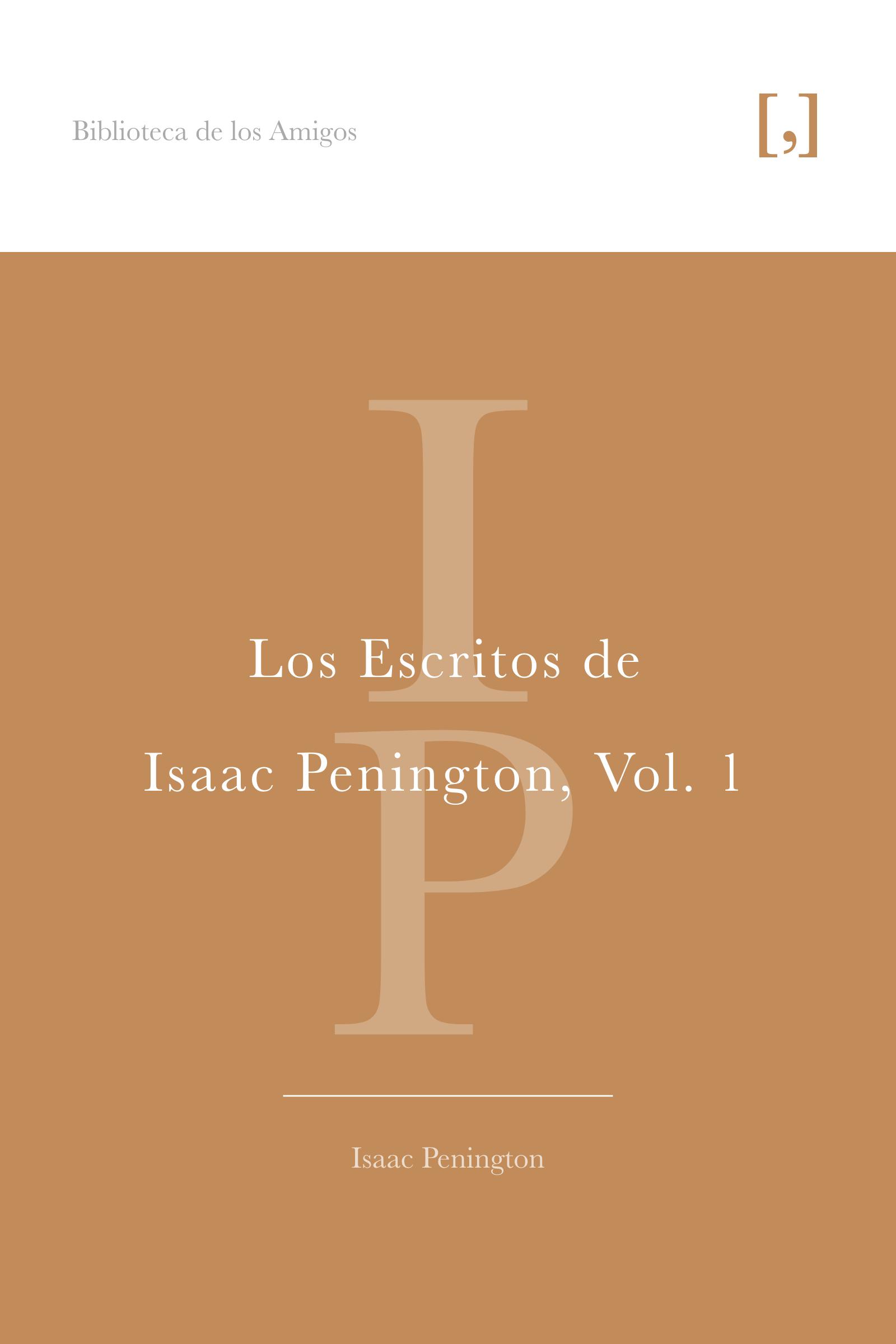 IP_v1