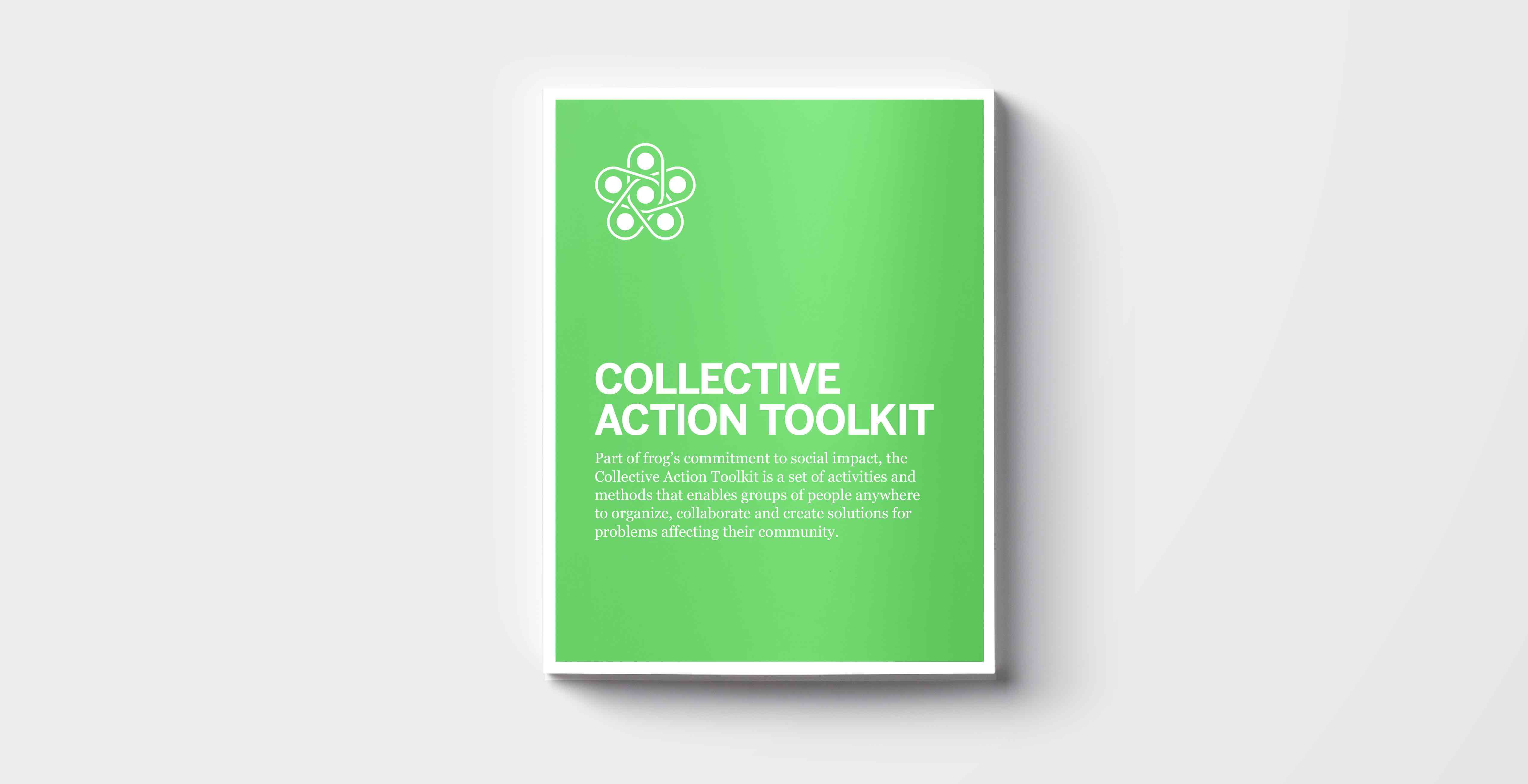 collective action toolkit_2019