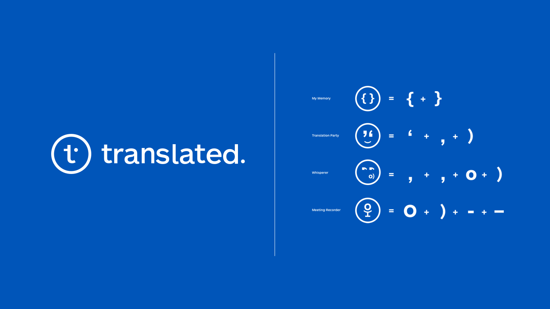Translated_4-1