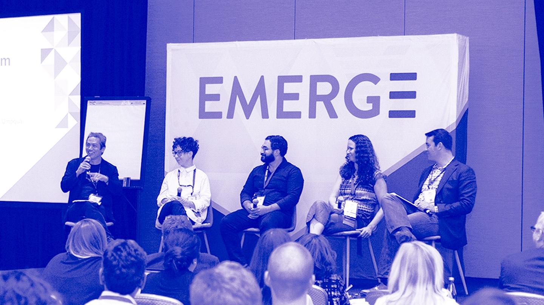 Fintech Startups Focus on Digital Trust