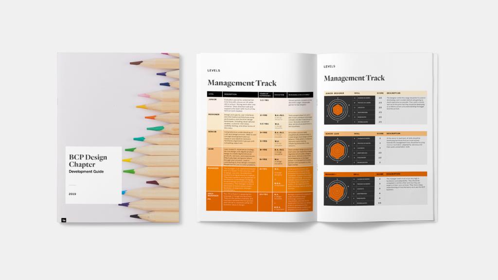 design manual-2