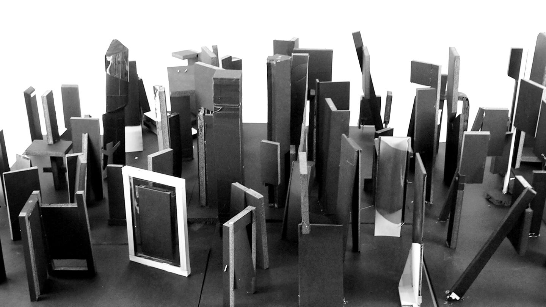 The Evolution of a Smart City Hub