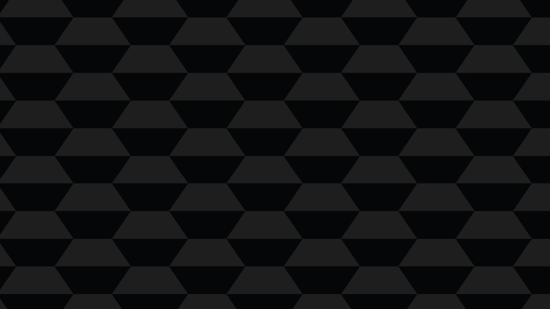 black-hex