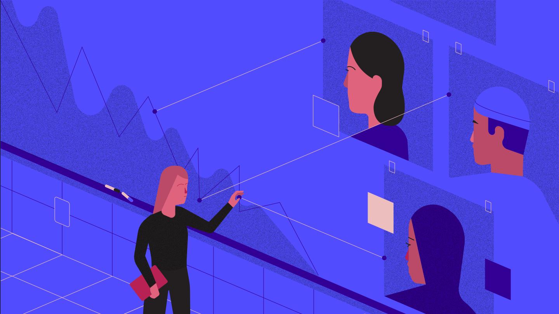 Design Thinking, Meet Data Science