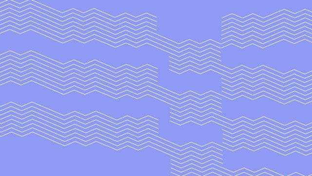 zigzag four update