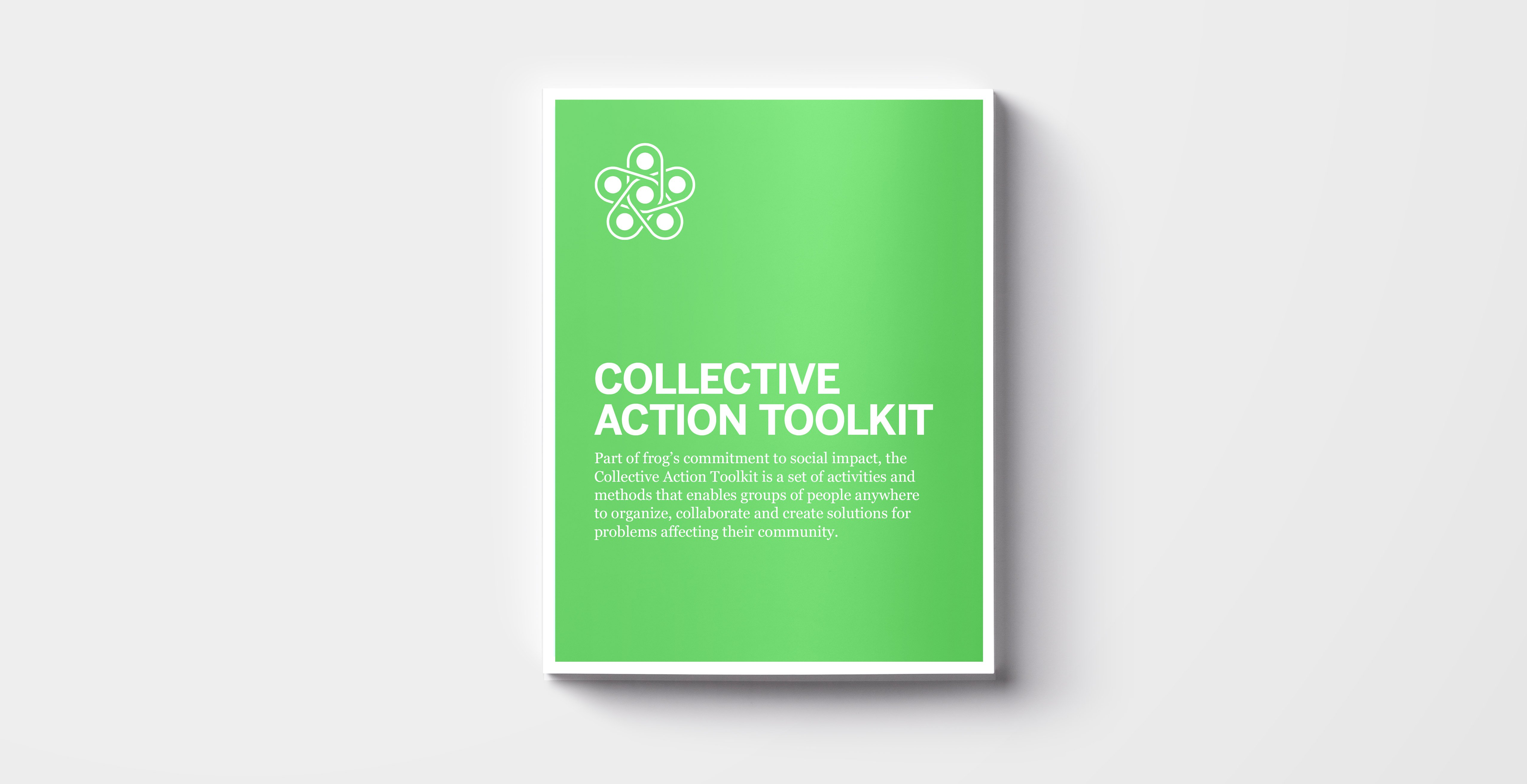 Empowering Communities with Design-thinking_collective- action-toolkit