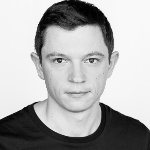 Kamil Klamann