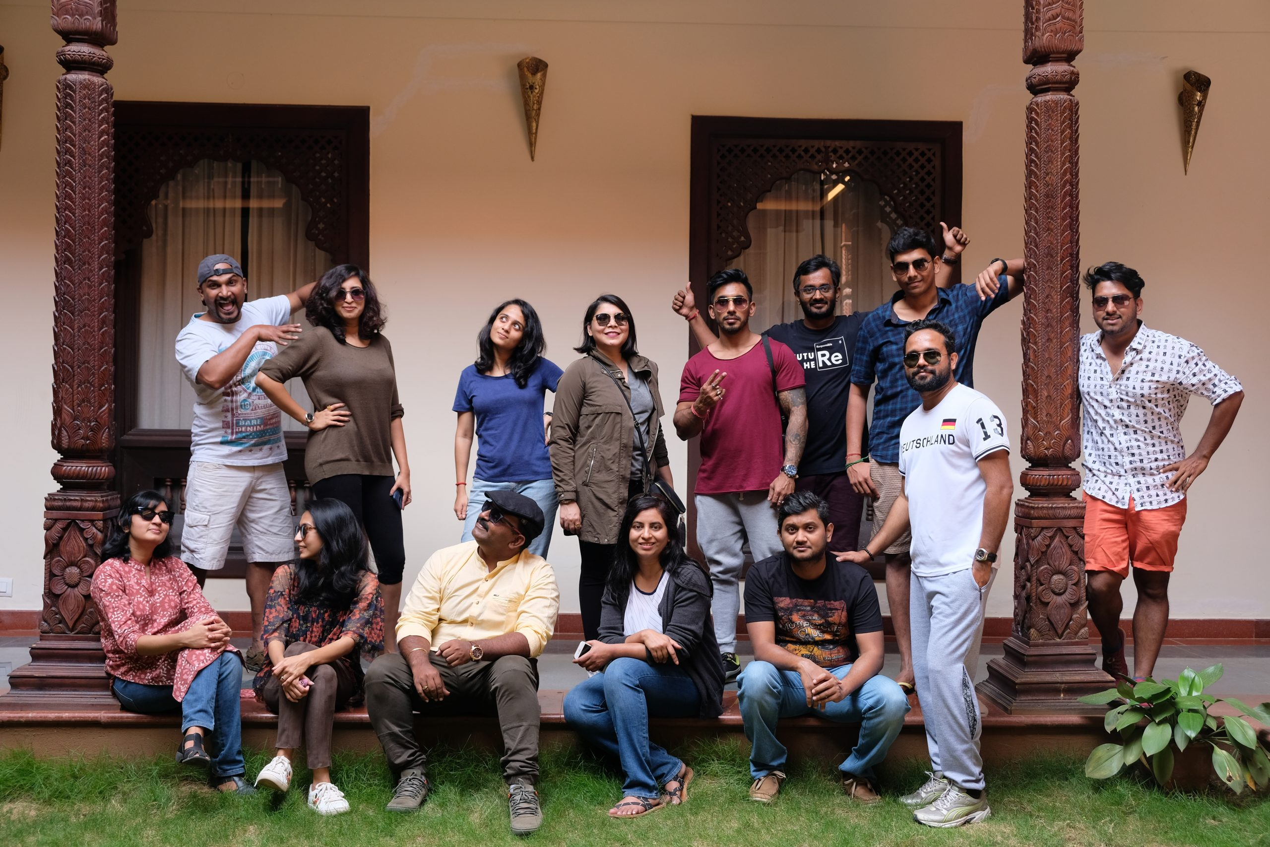 BangaloreStudio.HeaderImage
