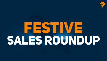 FestiveSalesRoundup2018