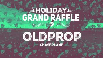 OldPropChaseplane Raffle ALT2