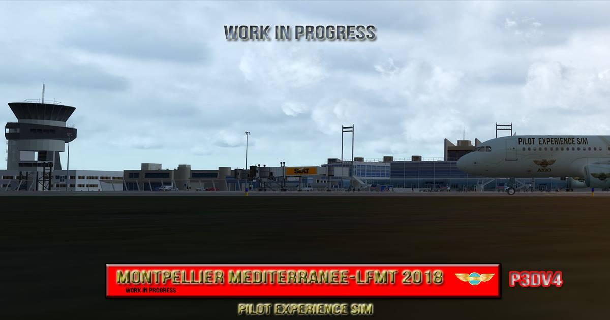 PILOT-experience-sim-montpellier-2.jpg