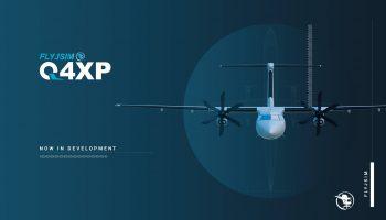 Q4XP Flyjsim (2)