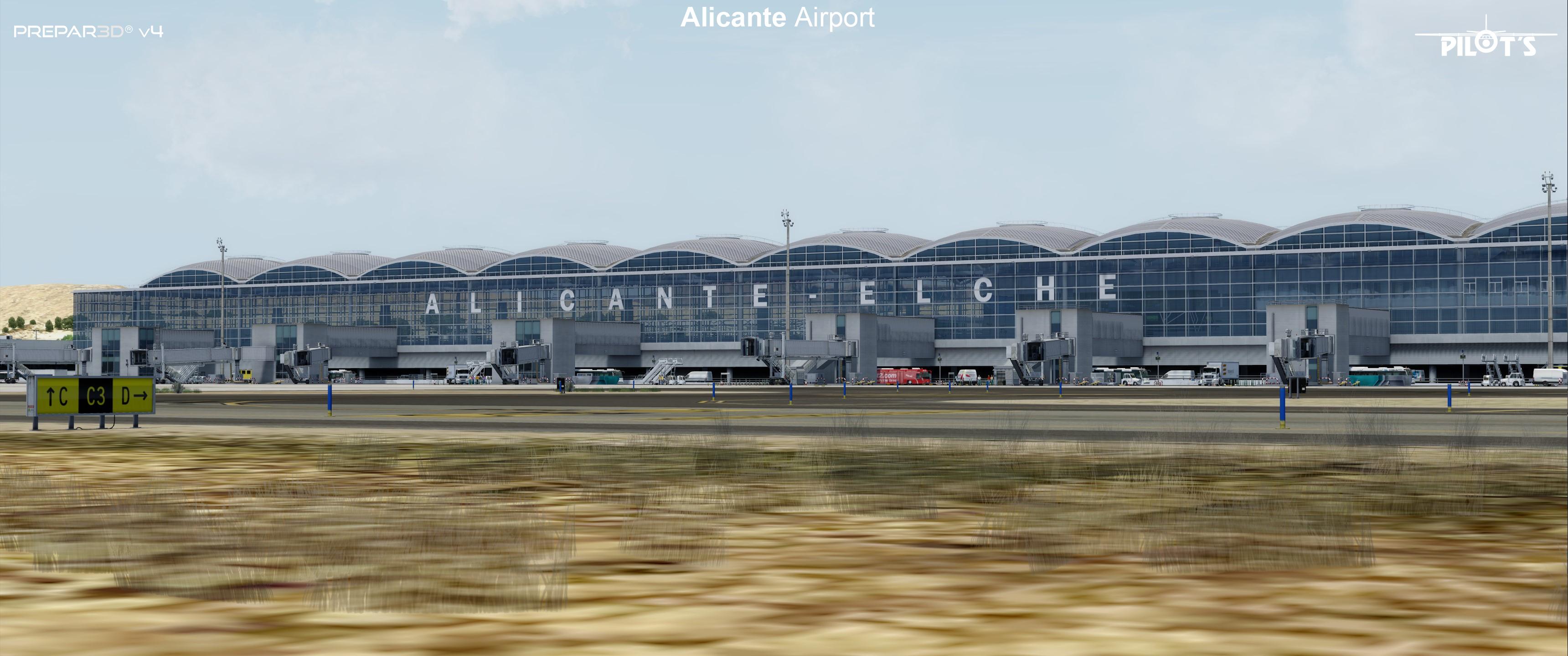 Alicante Leal Previews P3dv4 (1)