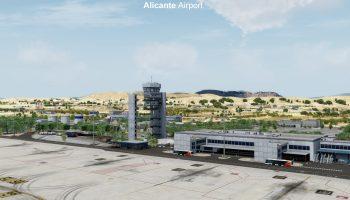 Alicante Leal Previews P3dv4 (25)