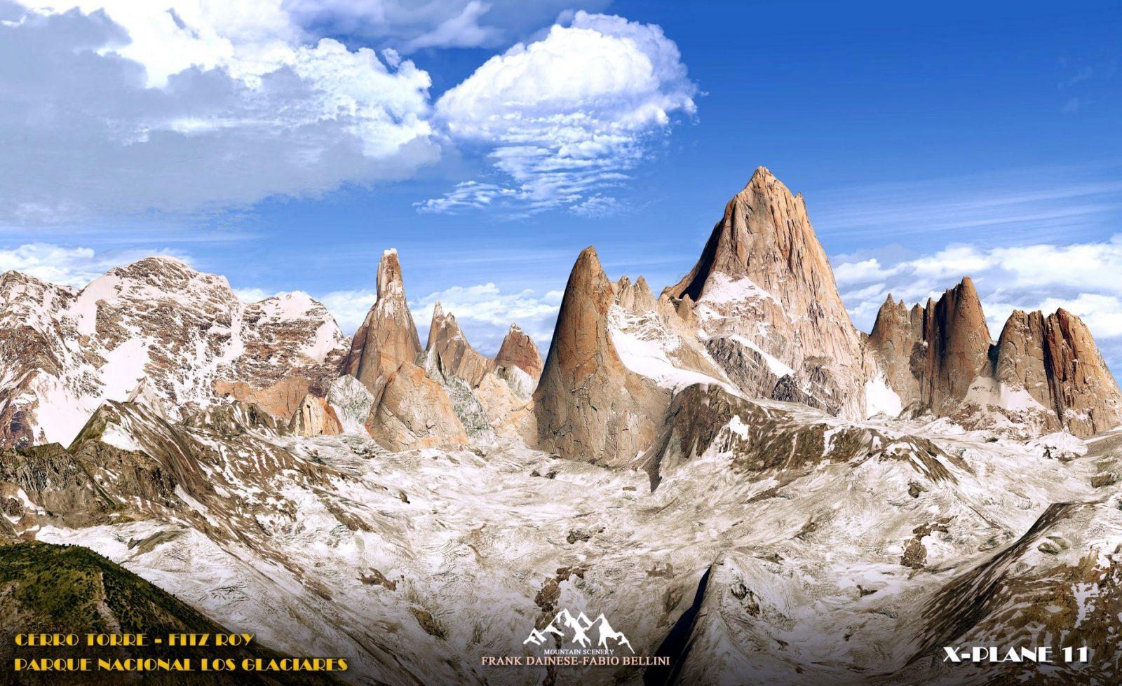 frank-dainese-fabio-bellini-cerro-torre-