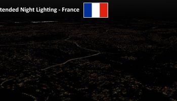 797984199 NightlightFrance.jpg.740d5f661a05d14182622c473d36da83