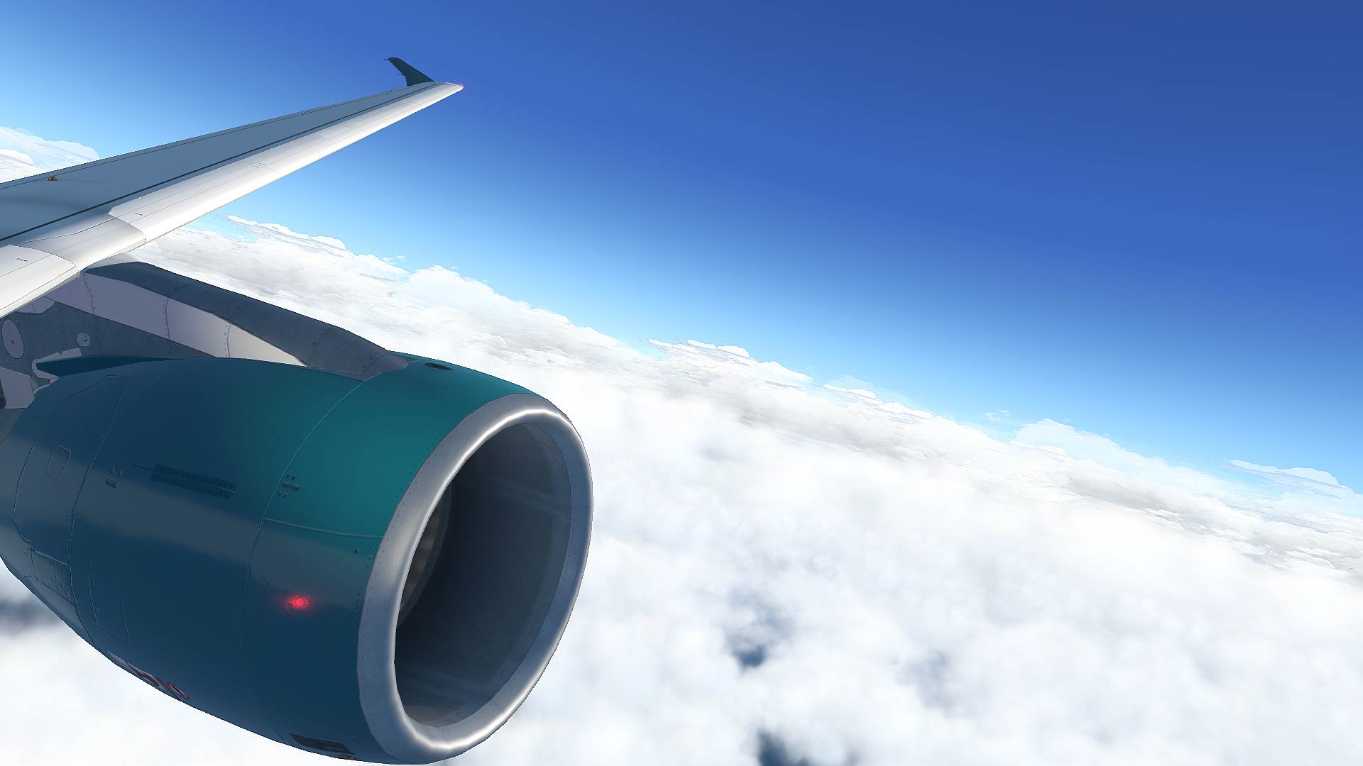 A320 392