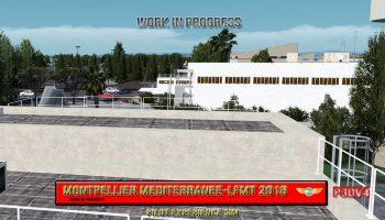 LFMT 2018 PESIM Build37