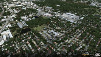 Cityscene Orbx Orlando (4)