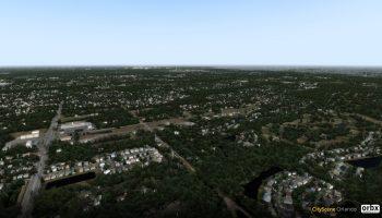 Cityscene Orbx Orlando (8)