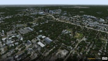 Cityscene Orbx Orlando (9)