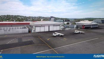 Flightbeam Newzealand P3dv4 (1)
