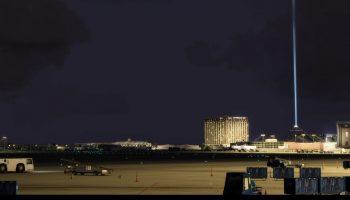 Flytampa Las Vegas Night