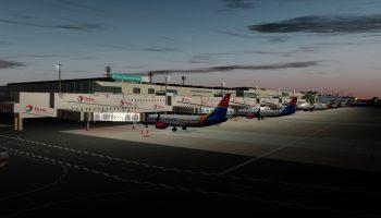 Gaffer Simulations Or Tambo International Airport P3dv4 (6)