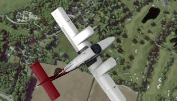 Just Flight Ultimate Vfr South England (5)