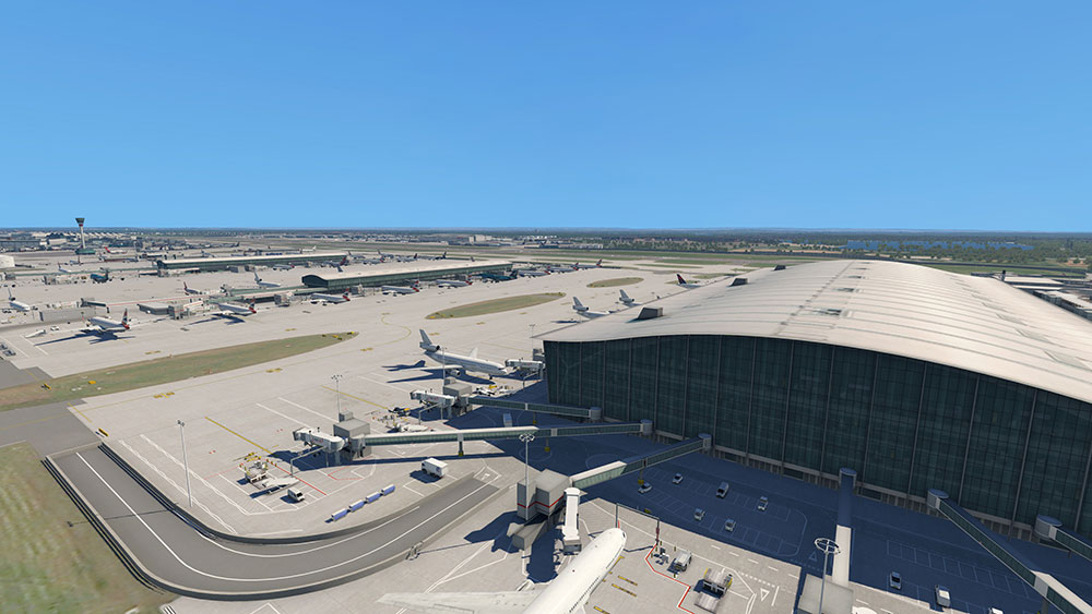 London Heathrow Xp11 (13)