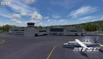 Mfsg Oshima Airport (6)
