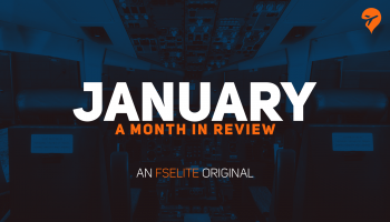 Monthlyreview Jan