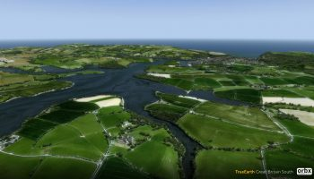 Orbx Trueearth Gb South Coastal (3)