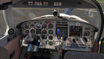 Pa28 181 Archer Iii X Plane 31 Ss M 190123135855