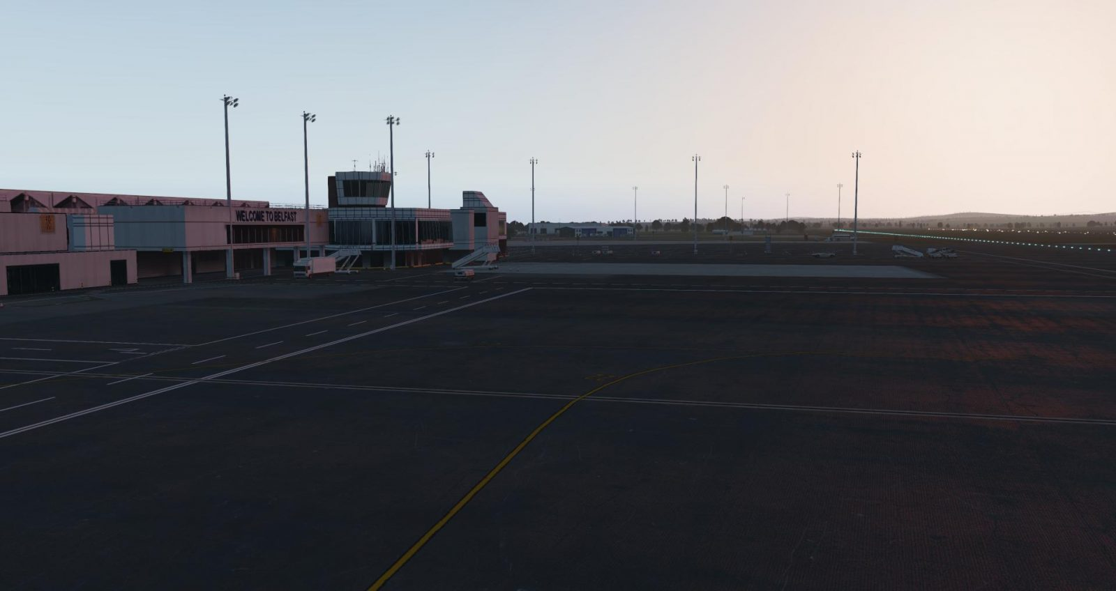 uk2000scenery-belfast-xplane-11-1-1600x8