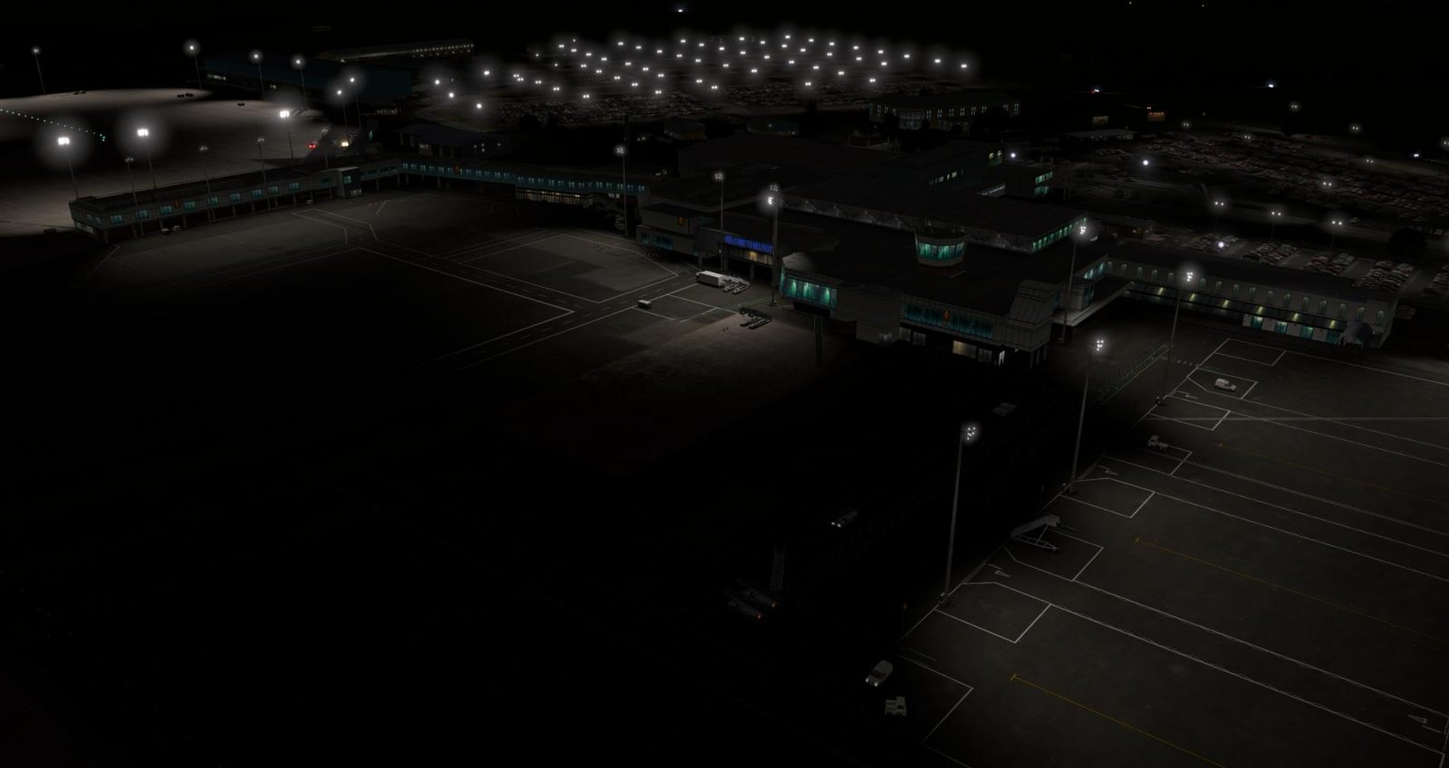 uk2000scenery-belfast-xplane-11-5-1600x8