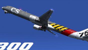 Captain Sim 757 300 (2)