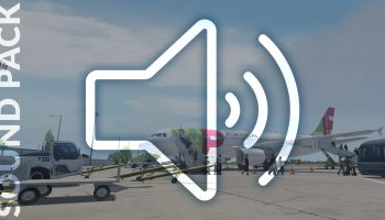GroundService SoundPack