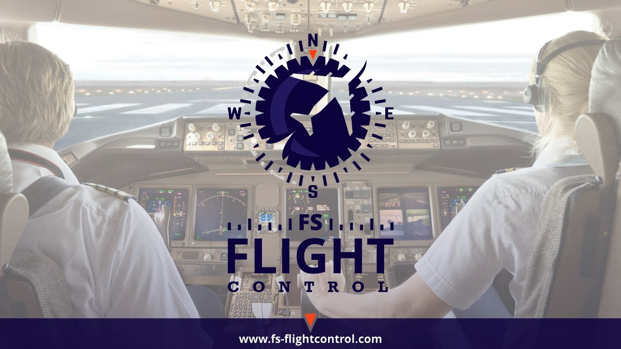 Introducing FS FlightControl Instructor Station For Prepar3D FSX FSW And X Plane