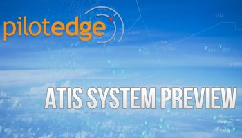 PilotEdge ATIS System Preview