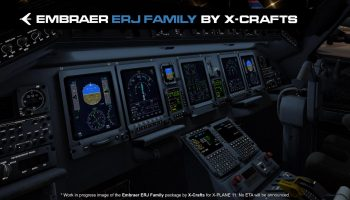 X Crafts ERJ (7)