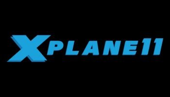X Plane Live QA February 2019