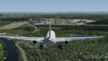 Aerosoft 330 Previews Sim (2)