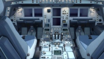 Aerosoft A330 Vc 2019 5