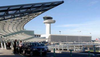 Bordeaux Aeroport