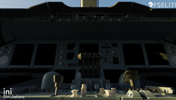 IniSimulations A380 FSElite Exclusive (3)